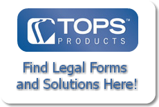 legal business forms