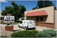 A-1 Office Plus 209 N McCormick St Prescott, AZ 86301