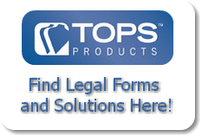 Business legal forms - order here
